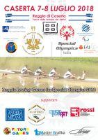 locandina_rowing-1